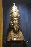 Heilige Calixtus